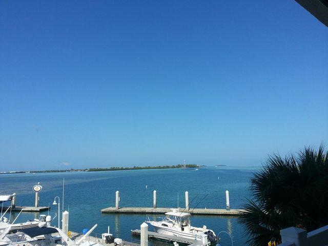 5607 College Road A201, KEY WEST, FL 33040