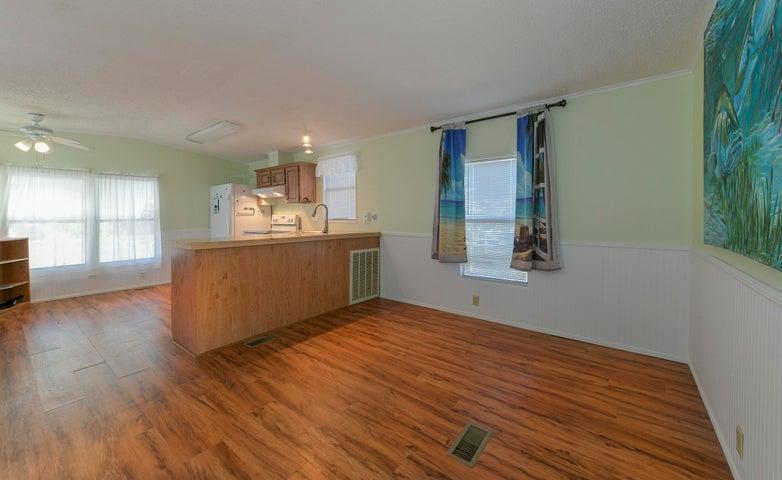118 A Garden Street, Tavernier, FL 33070