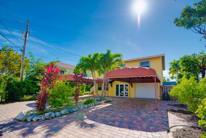 600 Calle De Luna, MARATHON, FL 33050