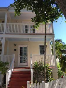 75 Spoonbill Way, KEY WEST, FL 33040