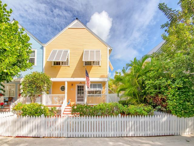 30 Whistling Duck Lane, KEY WEST, FL 33040
