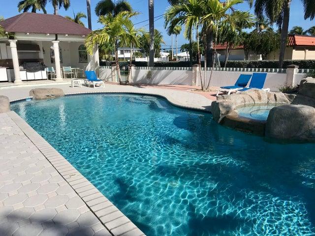 1025 W Ocean Drive Penthouse West, KEY COLONY, FL 33051