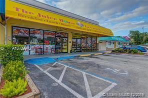 103200 Overseas Highway, KEY LARGO, FL 33037
