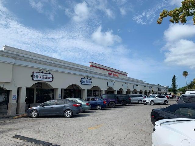 3121 Riviera Drive, KEY WEST, FL 33040