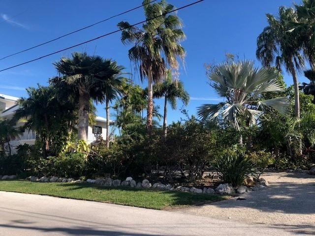 360 Stirrup Key Boulevard, MARATHON, FL 33050