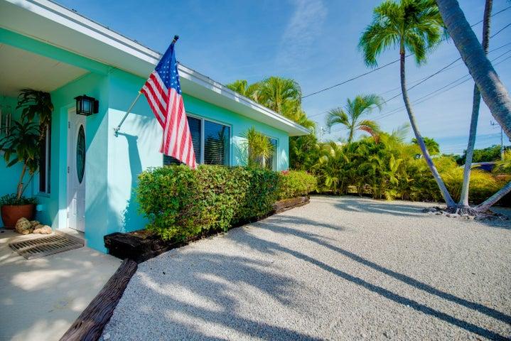 8260 Aviation Boulevard, MARATHON, FL 33050