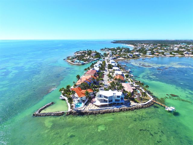 8 Ocean East, MARATHON, FL 33050