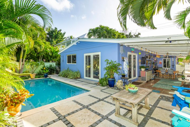 1231 Flagler Avenue, KEY WEST, FL 33040