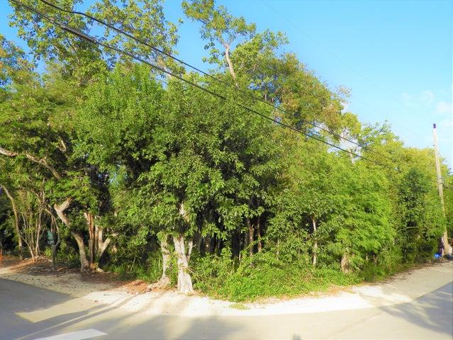 136 Bay Harbor Drive S, KEY LARGO, FL 33037
