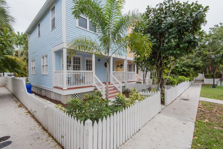 29 Whistling Duck Lane, KEY WEST, FL 33040