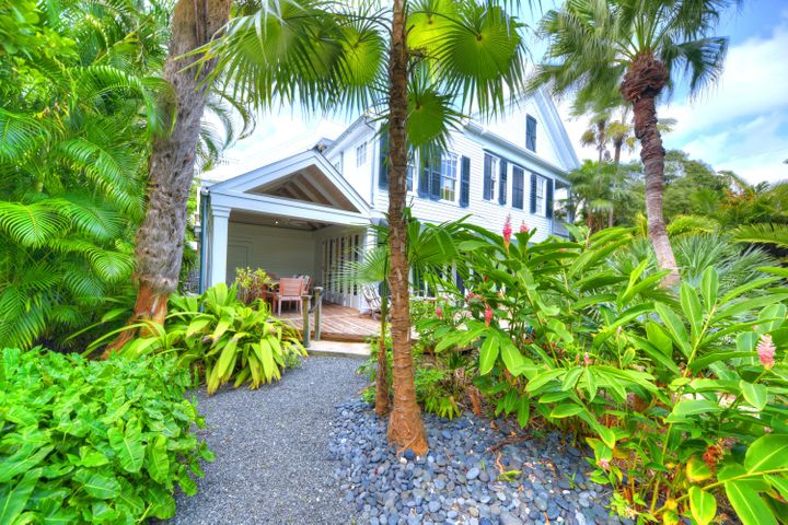 306 Elizabeth Street no unit, KEY WEST, FL 33040