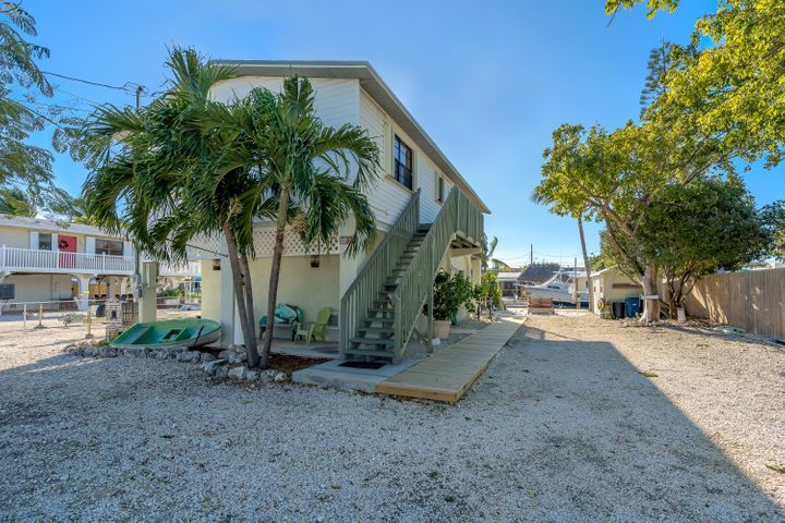 305 50Th Street Ocean Street, MARATHON, FL 33050