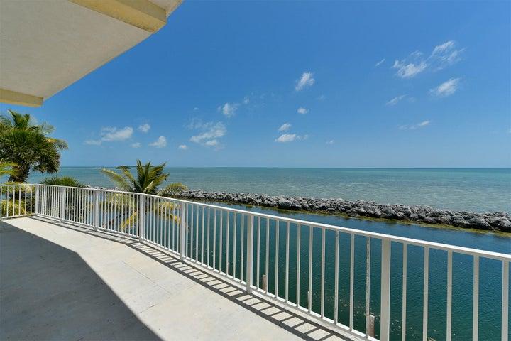 208 Plantation Shores Drive, Tavernier, FL 33070