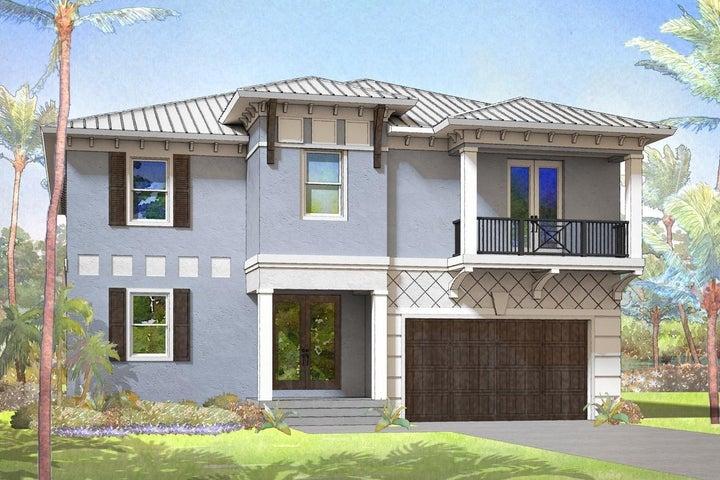 437 Sombrero Beach Road, MARATHON, FL 33050