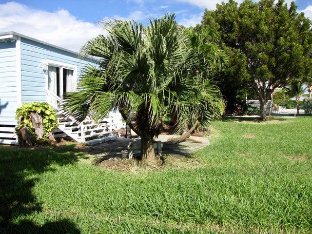 453 Barry Avenue, Little Torch, FL 33042