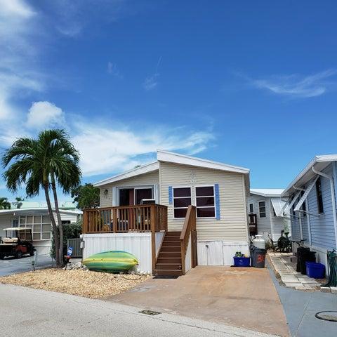 65821 Overseas Highway 309, Long Key, FL 33001