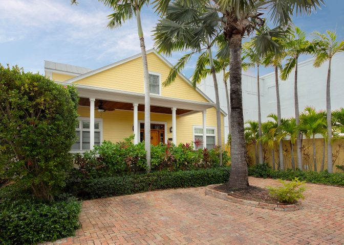 1218 Grinnell Street, KEY WEST, FL 33040