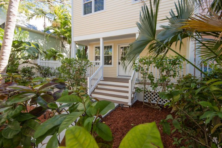 16 Whistling Duck Lane, KEY WEST, FL 33040