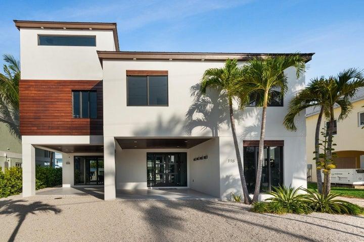118 Madeira Court, ISLAMORADA, FL 33036