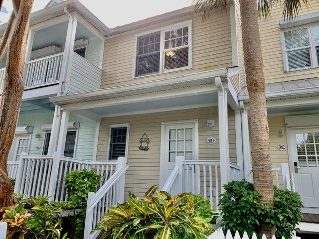 5013 Sunset Village Drive, Duck, FL 33050