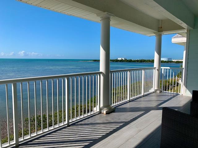 5960 Peninsular Avenue 207, Stock Island, FL 33040