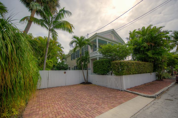 1408 Olivia Street, KEY WEST, FL 33040