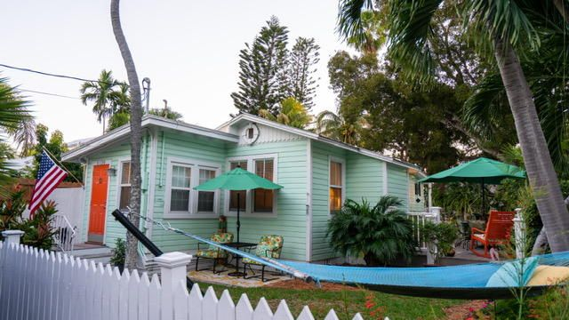 1130 Royal Street, KEY WEST, FL 33040