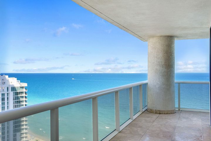 1800 Ocean Drive S 3001, OTHER, FL 00000