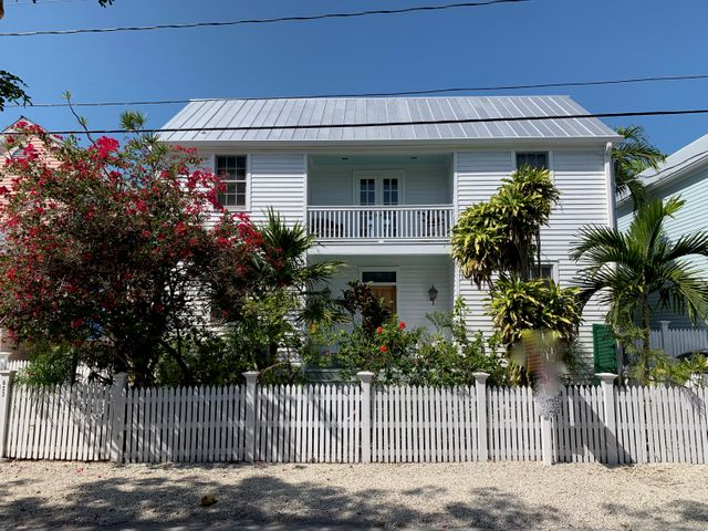 623 Louisa Street 4, KEY WEST, FL 33040