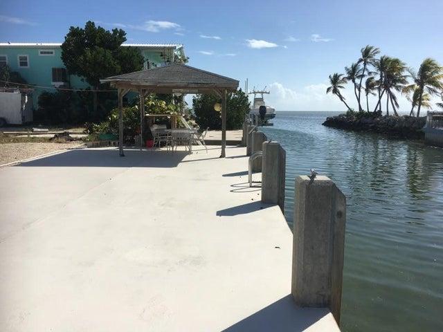 1161 91st St Ocean, MARATHON, FL 33050