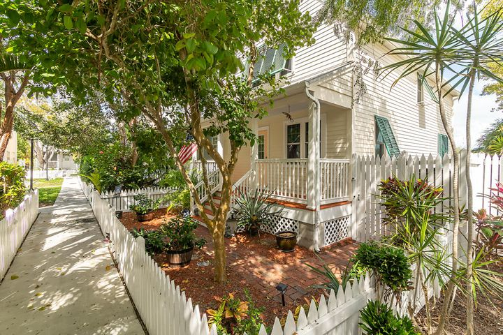 26 Whistling Duck Lane, KEY WEST, FL 33040