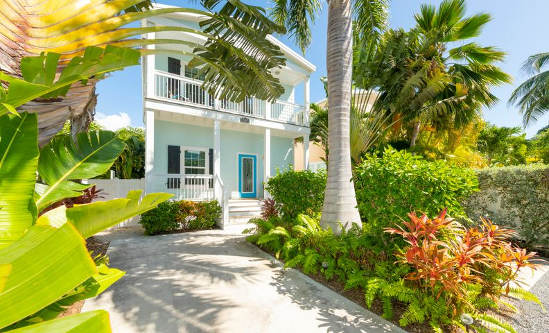 1609 Sunshine Drive, KEY WEST, FL 33040