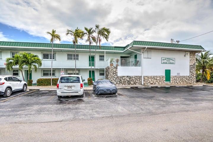 5301 Ocean Terrace 16, MARATHON, FL 33050