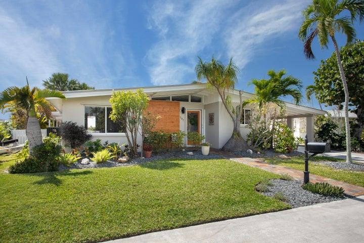 107 Key Haven Road, Key Haven, FL 33040
