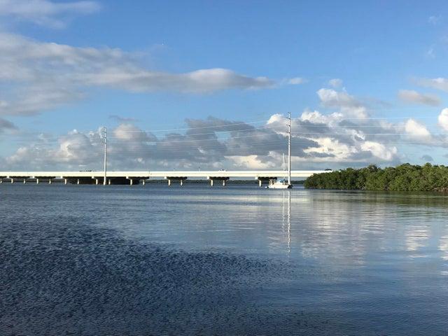 478 summerland Road, KEY LARGO, FL 33037