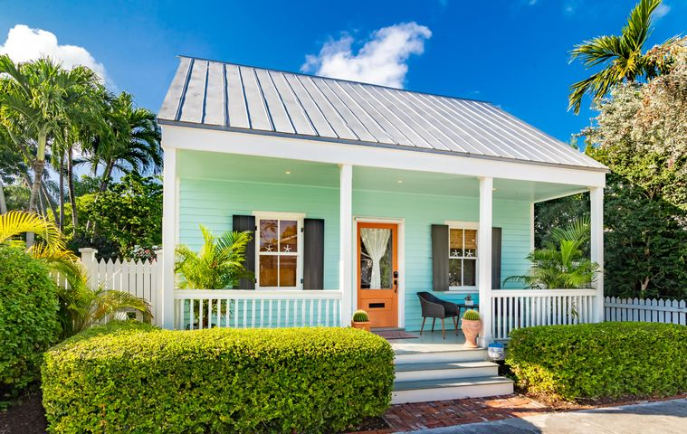 1419 Newton Street, KEY WEST, FL 33040