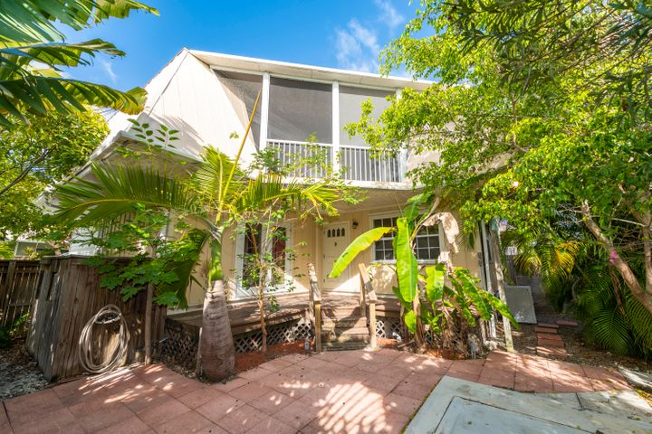 3207 Pearl Avenue, KEY WEST, FL 33040