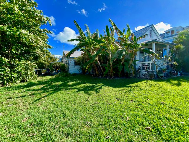 1438 Virginia Street, KEY WEST, FL 33040