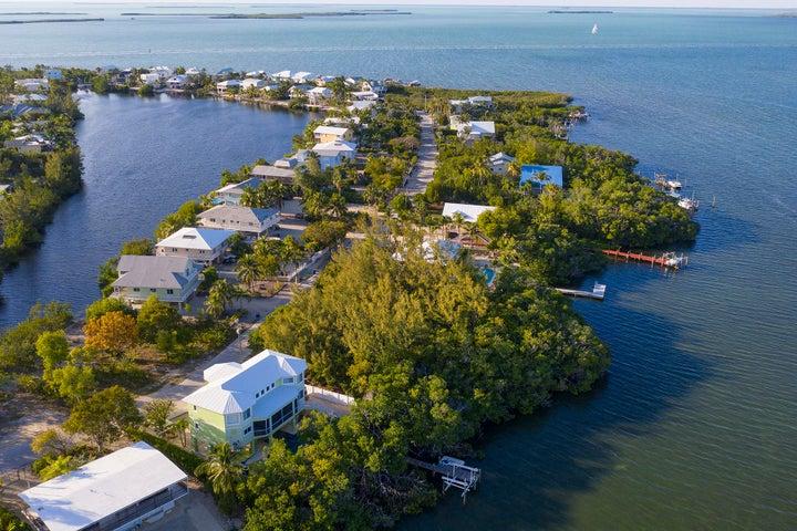 Mutiny Place, KEY LARGO, FL 33037