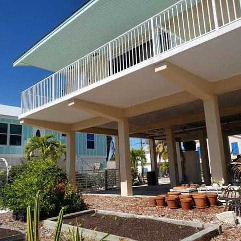 101 Buttonwood Lane 3, LAYTON, FL 33001