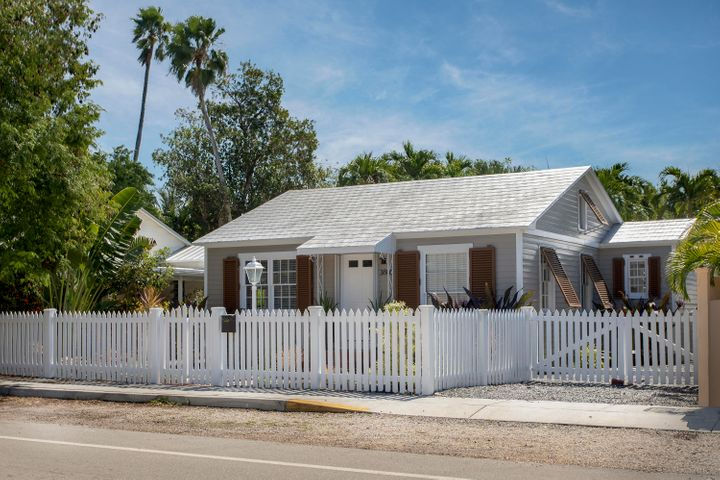 3808 Duck Avenue, KEY WEST, FL 33040