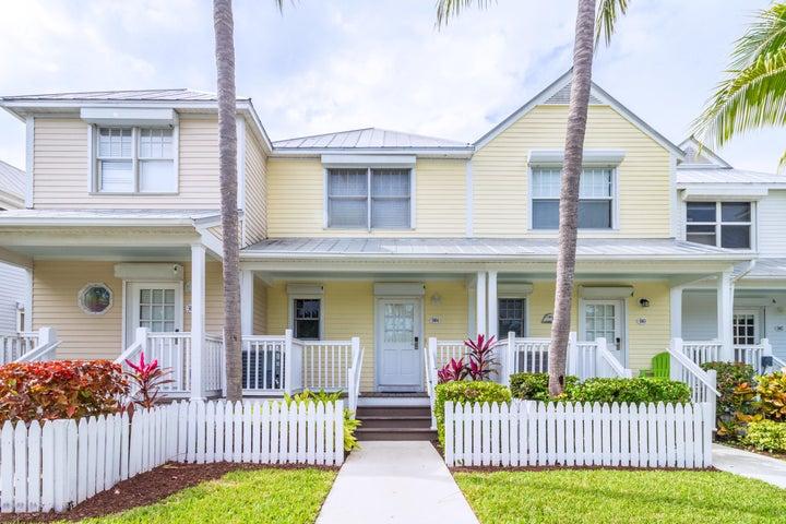 5084 Sunset Village Drive, Duck, FL 33050