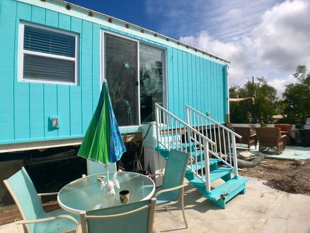 1699 Pine Channel Drive, Little Torch, FL 33042