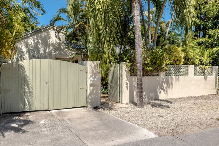 1505 Von Phister Street, KEY WEST, FL 33040