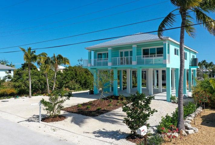 116 Bahama Drive N, Duck, FL 33050
