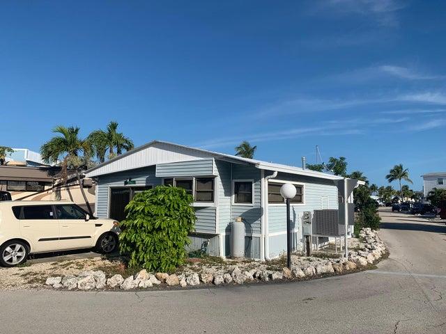 65821 Overseas Highway 104, Long Key, FL 33001