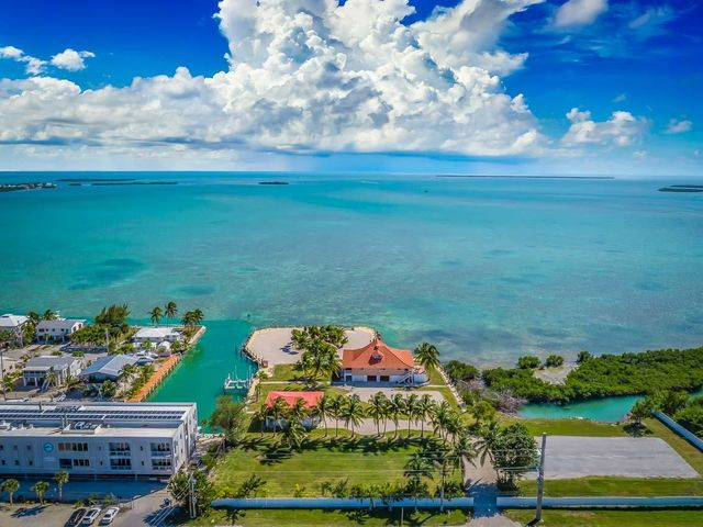 24200 Overseas Highway, Summerland, FL 33042