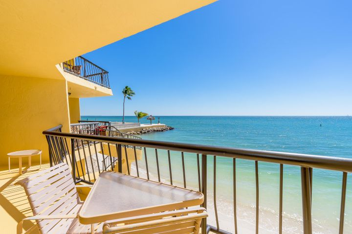 101 Ocean Drive E C205, KEY COLONY, FL 33051