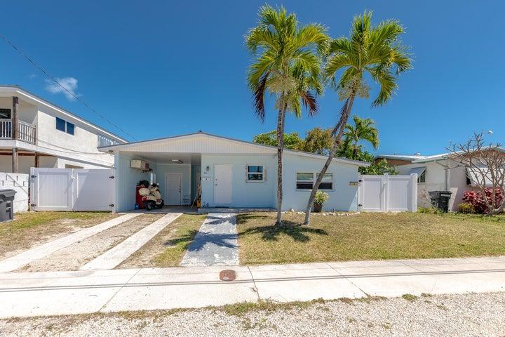 1611 Venetian Drive 101, KEY WEST, FL 33040