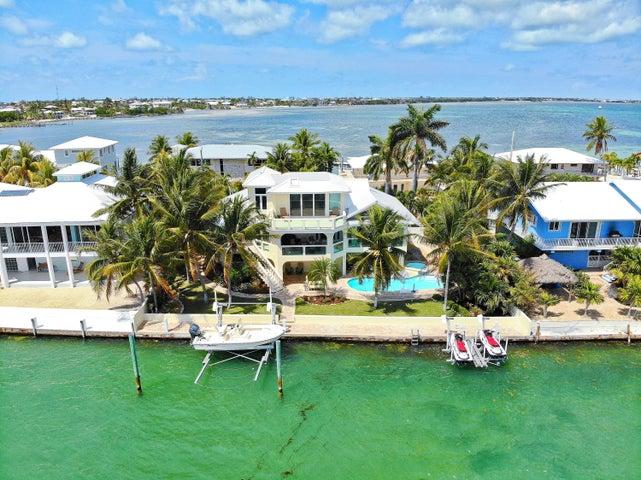 3 Ocean East, MARATHON, FL 33050